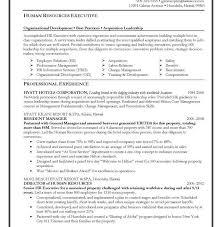 Sample Resume Of Hr Generalist 100 resume hr generalist sample human resources generalist