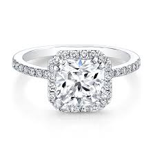 square engagement rings with band best engagement ring companies tags best wedding ring stores