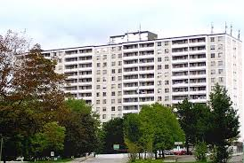 2 Bedroom Basement For Rent Scarborough Apartments U0026 Rentals In Rouge Toronto