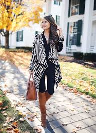 style ideas 40 classic and modern fall street style ideas to try right now