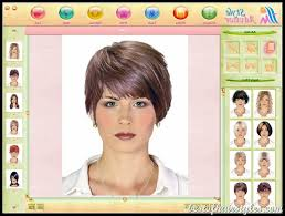 virtual hairstyles for women grand oganaija com