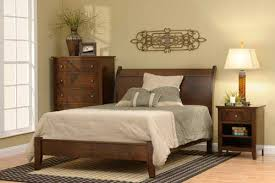 Made In Usa Bedroom Furniture Huntington Amish Built Bedroom Furniture Puritan Furniture Ct