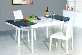 Ideas For Expanding Dining Tables Extending Dining Room Sets Stunning Ideas Extendable Dining
