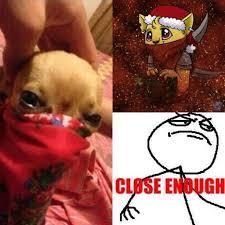 Puppy Eyes Meme - bounty hunter meme comic dota amino