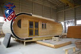 holiday log cabin accommodation log cabin holiday cottages log