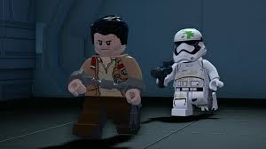 lego star wars the force awakens on steam