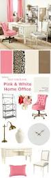 Office Decor Pinterest by Best 25 Pink Office Ideas On Pinterest Pencil Holder Cube