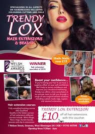 hair extensions swansea swansea june 2016 by swansea issuu