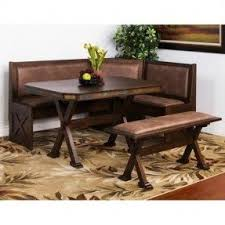 Breakfast Nook Table Set Foter - Kitchen nook table