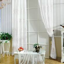 Curtains Online Shopping Compare Prices On 100 Long Curtains Online Shopping Buy Low Price