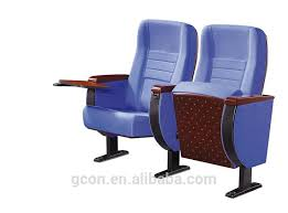 Home Theater Chair Home Theater Seating Lazy Boy Chair Recliner Home Theater Seating