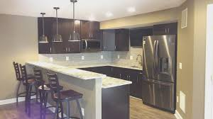 basement best basement remodeling northern va modern rooms