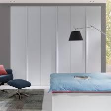 Schlafzimmer Komplett Mit Lattenrost Und Matratze Schlafzimmer Italia Mit Extragroßem Schrank Möbel Für Dich