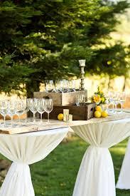 a rustic vineyard wedding in paso robles ca