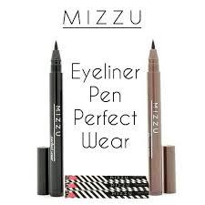 Eyeliner Spidol Murah 6 rekomendasi eyeliner murah bagus dan buat mata cetar spice