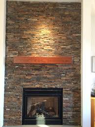 modern wood fireplace mantel shelf custom mantels home depot
