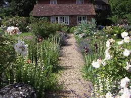 planning an english garden design english garden design ideas