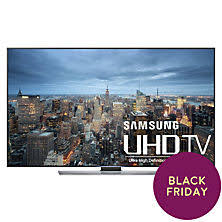 black friday deals 2017 sam s club
