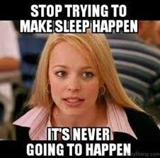 Sleep Meme - 79 brilliant sleep memes