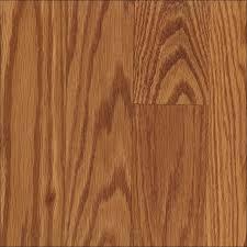Glueless Laminate Flooring Living Room Fabulous Harmonics Flooring Molding Harmonics