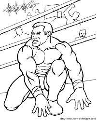 wwe wrestling clipart 34