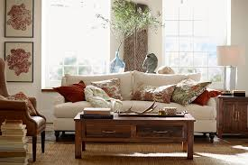 Partery Barn Pottery Barn Grand Sofa Size Best Home Furniture Decoration