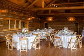 table and chair rentals okc wedding rentals wedding tent rentals weddingwire