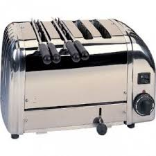 Catering Toaster 56 Best Catering Equipment Images On Pinterest Catering