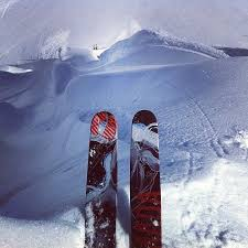1068 best winter places to go ski snowboard snowshoe images on