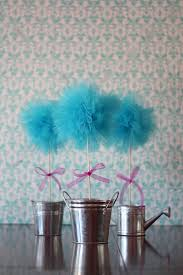tulle pom poms how to make tulle pom poms 16 tutorials guide patterns