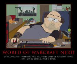 Nerd Memes - troll memes guaranteed to piss of your nerd friends