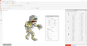crazytalk animator free download and software reviews cnet