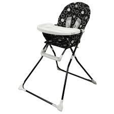 chaise volutive badabulle merveilleux chaise evolutive badabulle dimensions thequaker org