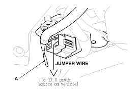 2007 honda pilot ac wiring diagram 2007 wiring diagrams