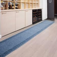 tapis de cuisine casa 150 tapis de cuisine casa tapis beige tapis blanc achetez en gros