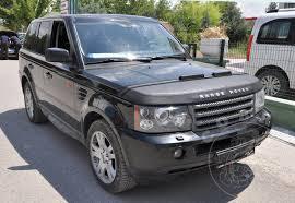 land rover sport 2012 cobra auto accessories