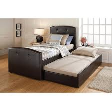 What Is A Trundle Bed Twin Bunk Bed With Trundle Trundle Twin Bed Benefits