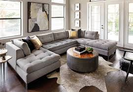 high fashion home i like the configuration of the couch round