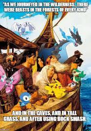 Pokemon Game Memes - 11 mormon pokemon go memes utahvalley360