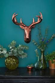116 best home decor by panduro images on pinterest anna velvet
