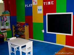 toy story room decorating ideas home wall decoration