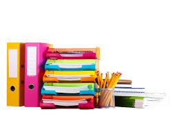 fourniture bureau professionnel fourniture de bureau professionnel avec les meilleures collections d