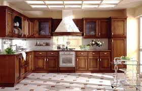 David Johnson Types Of Kitchen Cabinet - Different kinds of kitchen cabinets