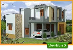 types of house plans න ව ස ස ලස ම හ ඉ ජ න ර සහය create floor