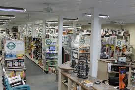 Home Improvement Stores by You U0027re Local Hardware Store Valley Building Supply Tn