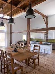 barn kitchen ideas awesome modern barn kitchen images best ideas exterior oneconf us