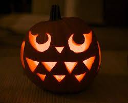 Funny Halloween Pumpkin Designs - cool halloween pumpkin carving ideas patterns templates games 2017