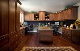 home office cabinets home office accessories home office storage