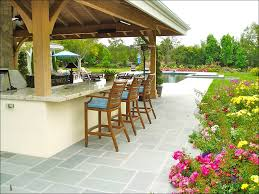 Outdoor Kitchen Countertops Ideas Kitchen Blue Quartz Kitchen Countertop Stone Kitchen Gray