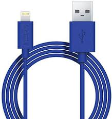 Rugged Lightning Cable Top 20 Best Usb Lightning Cables In 2017 Reviews Amaperfect